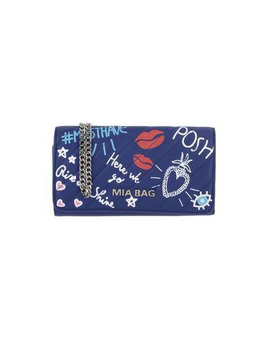 Бумажник от MIA BAG