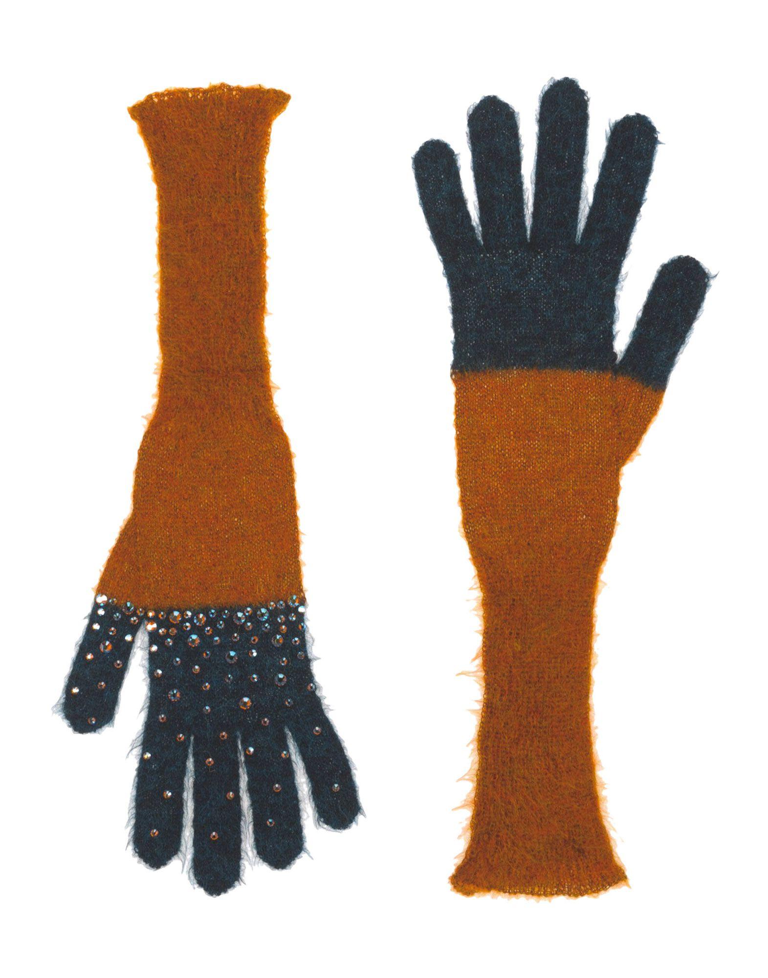 Фото - VDP CLUB Перчатки защитные антистатические перчатки из углеродного волокна ermar erma