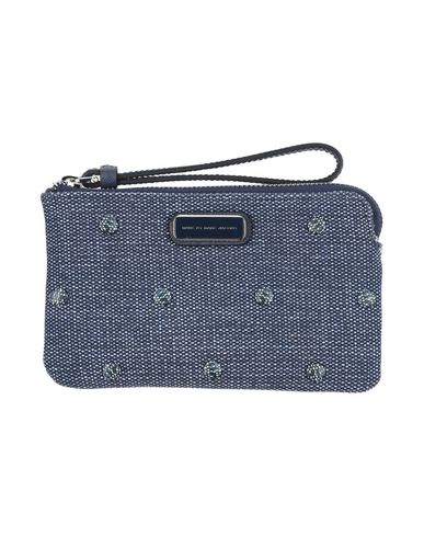 Косметичка MARC BY MARC JACOBS 46509732RI