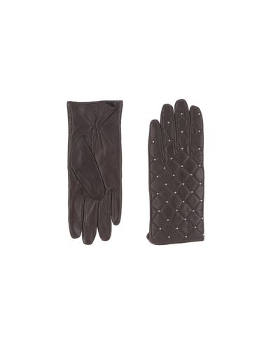 Перчатки SANDRO 46509827JE