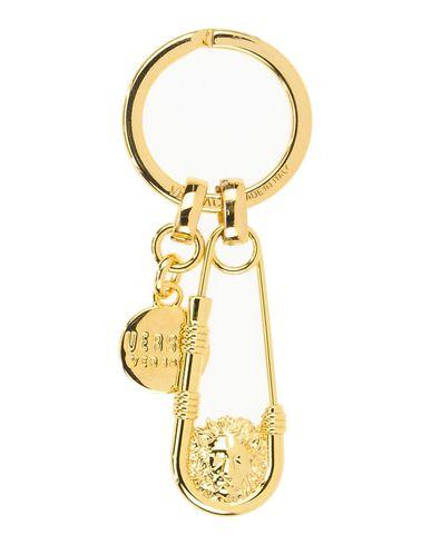 VERSUS Брелок для ключей брелок для ключей поршень