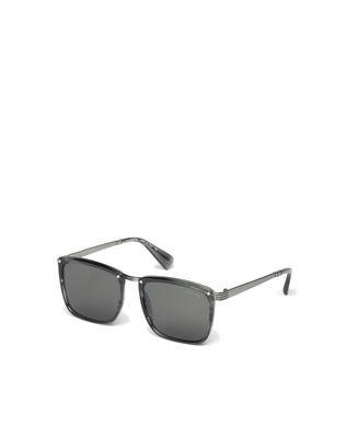 LANVIN SQUARE SUNGLASSES Sunglasses U f