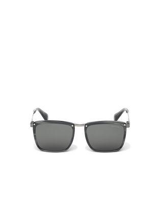 LANVIN SQUARE SUNGLASSES Sunglasses U r