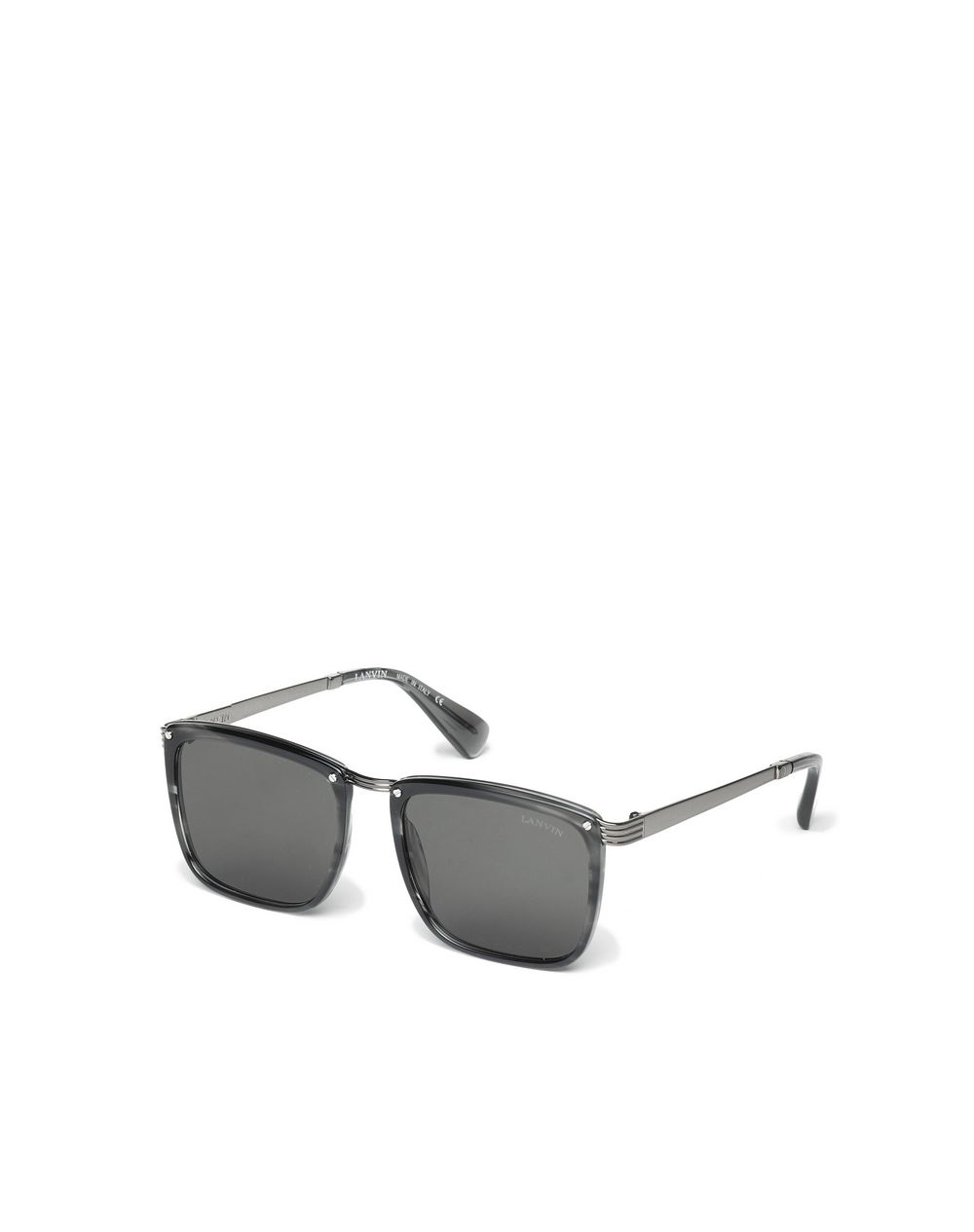 SQUARE SUNGLASSES - Lanvin