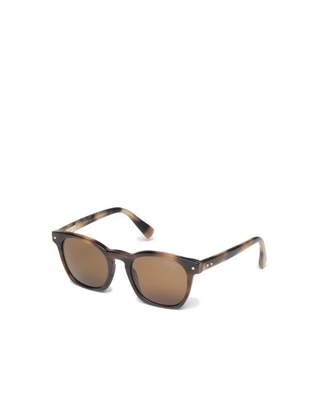 LANVIN INDUSTRIAL SUNGLASSES Sunglasses U f