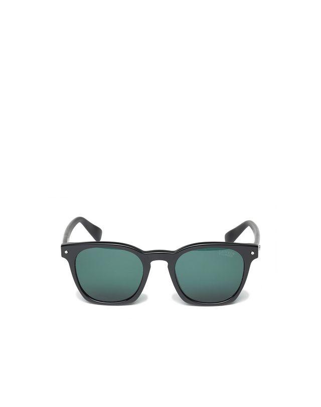 LANVIN INDUSTRIAL SUNGLASSES Sunglasses U r