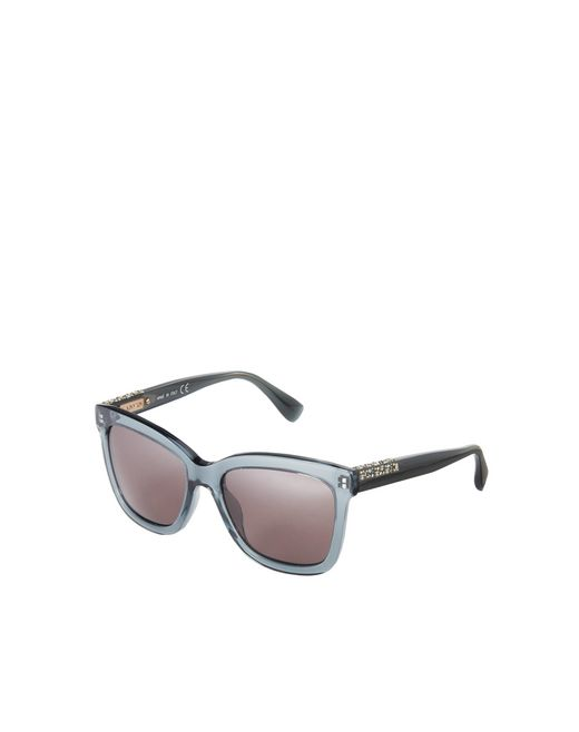 JEWELLED SUNGLASSES - Lanvin
