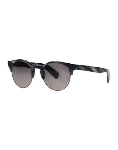 Солнечные очки PAUL SMITH 46510976KP