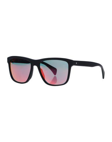 Солнечные очки PAUL SMITH 46510977GD