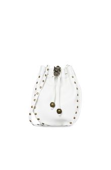 PHILOSOPHY di LORENZO SERAFINI BORSA D CORSAIR MELODY BAG f