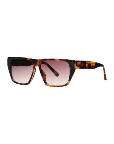 Солнечные очки от LINDA FARROW LUXE