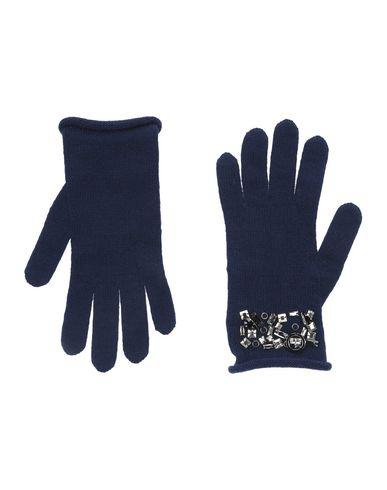 Перчатки MARELLA 46511211UU