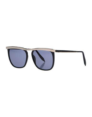 Солнечные очки VICTORIA BECKHAM 46511271FT