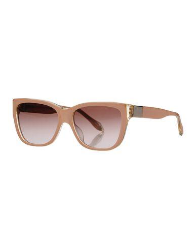 Солнечные очки VICTORIA BECKHAM 46511279DF