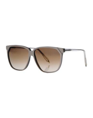 Солнечные очки VICTORIA BECKHAM 46511300XU