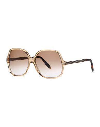 Солнечные очки VICTORIA BECKHAM 46511305IS