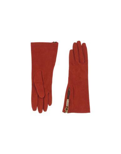 Перчатки MOSCHINO 46511717LR