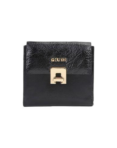 Бумажник GIUDI 46512092DM