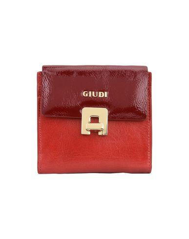 Бумажник GIUDI 46512092GA