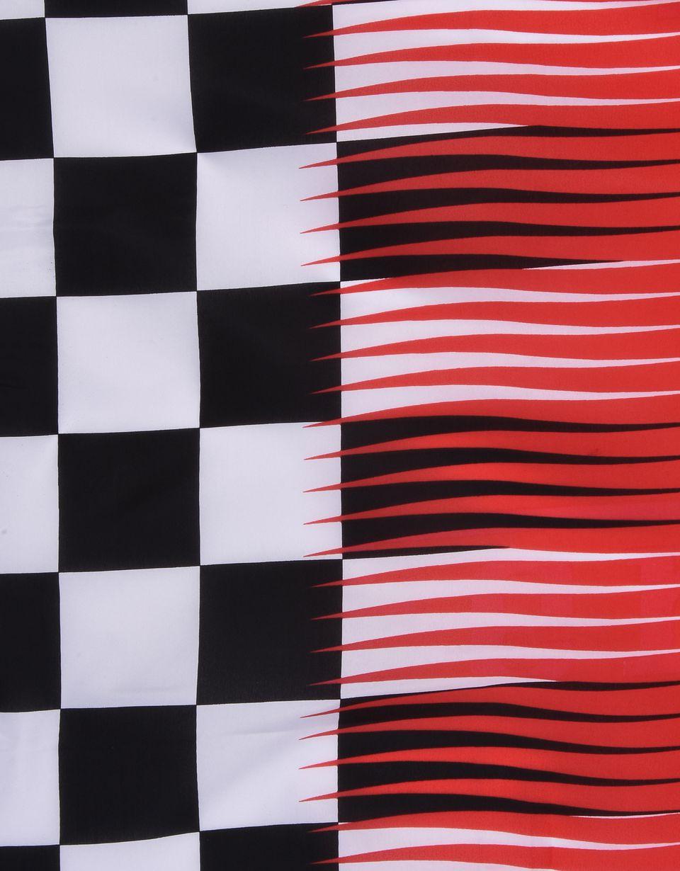 Scuderia Ferrari Online Store - Официальный флаг Scuderia Ferrari - Флаги
