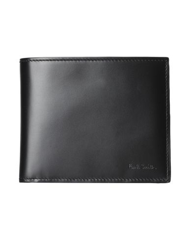 Бумажник PAUL SMITH 46513020MQ