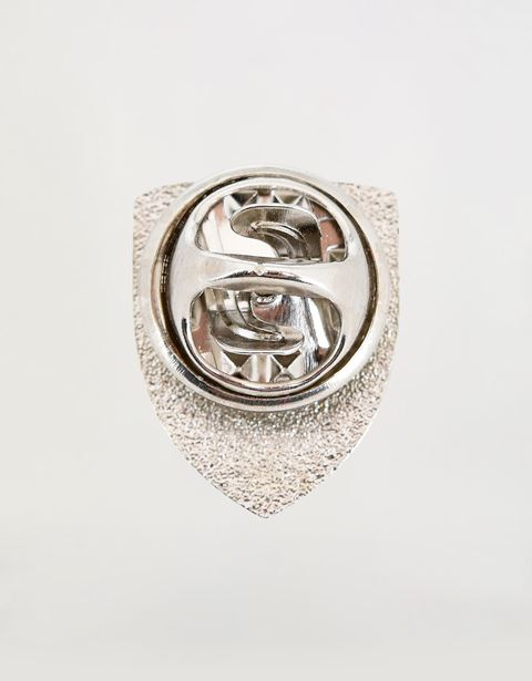 Ferrari Shield pin