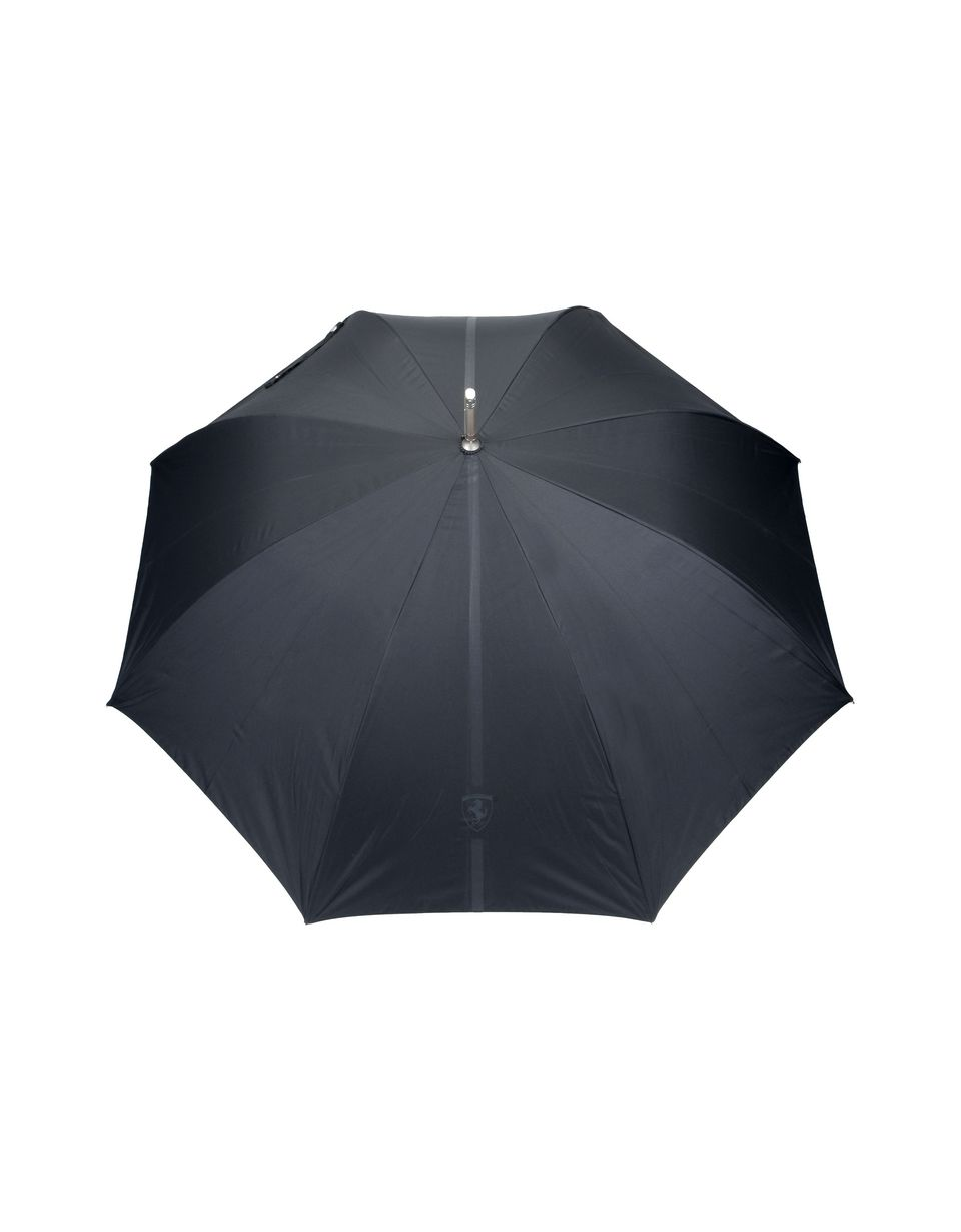Scuderia Ferrari Online Store - Elegant anti-UV umbrella - Regular Umbrellas