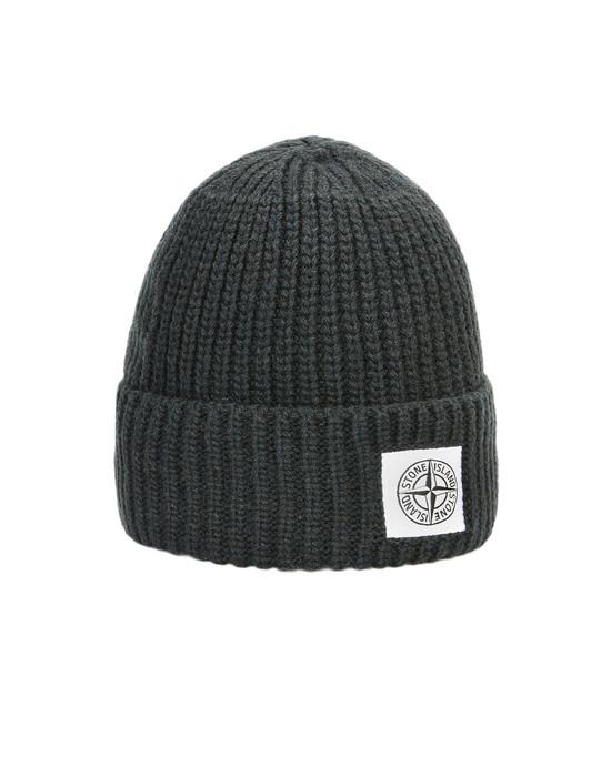 STONE ISLAND Hat N26A7