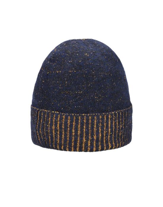 STONE ISLAND Hat N06B6