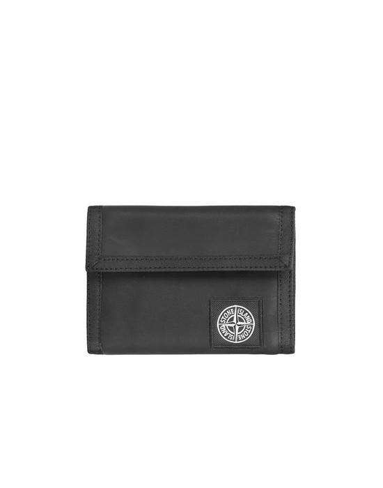 STONE ISLAND Brieftasche 90879