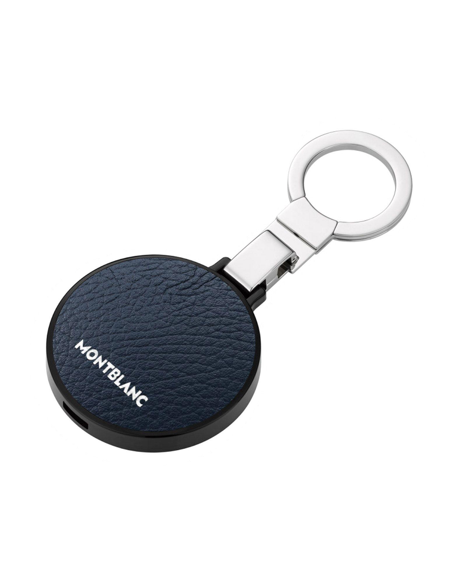 MONTBLANC Брелок для ключей
