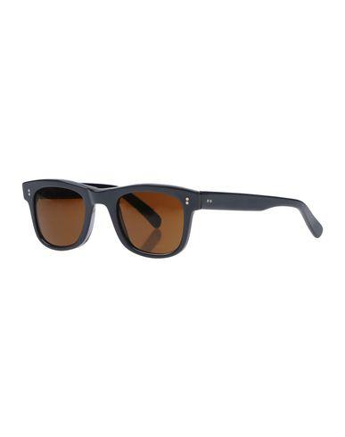 OLIVER SPENCER Солнечные очки s oliver s oliver so917ewhnv00