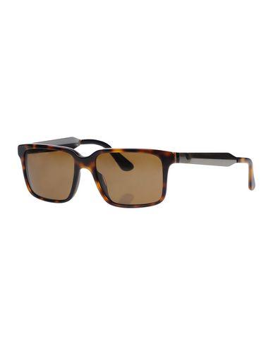 Солнечные очки PAUL SMITH 46513417HQ