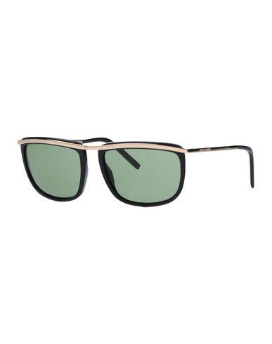 Солнечные очки SAINT LAURENT 46513497VX