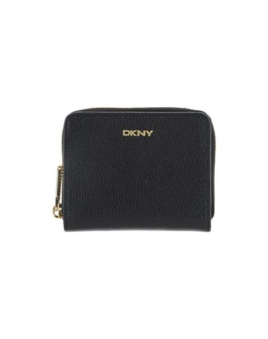 Бумажник DKNY 46513524PH