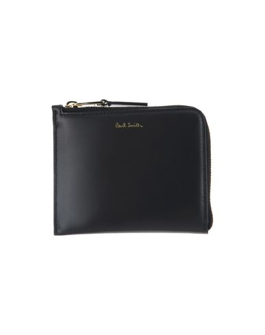 Бумажник PAUL SMITH 46513530LP