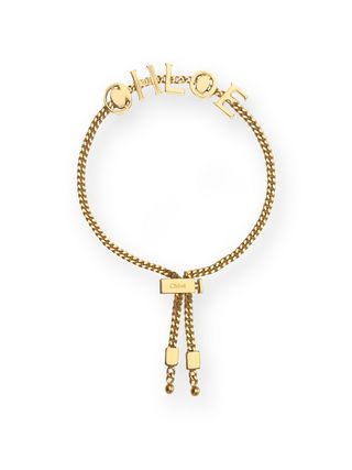 """Chloé """"Chloé"""" bracelet"""
