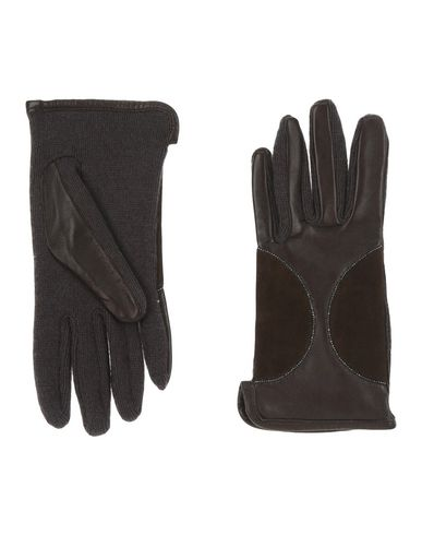 Перчатки FABIANA FILIPPI 46515024TA
