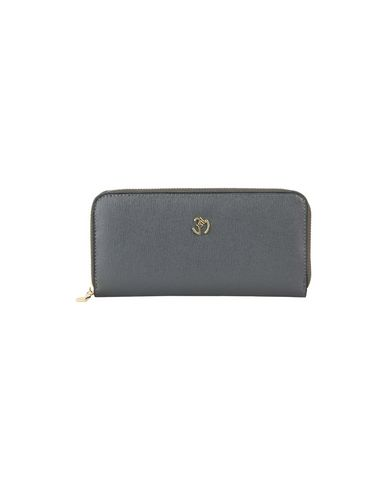 Бумажник EVA MINGE 46515564LL