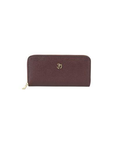 Бумажник EVA MINGE 46515564RU