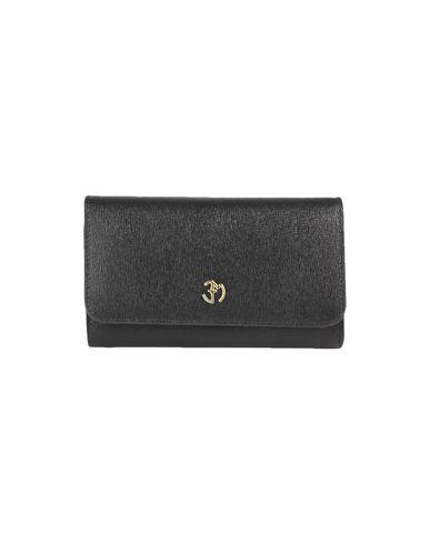 Бумажник EVA MINGE 46515569MB