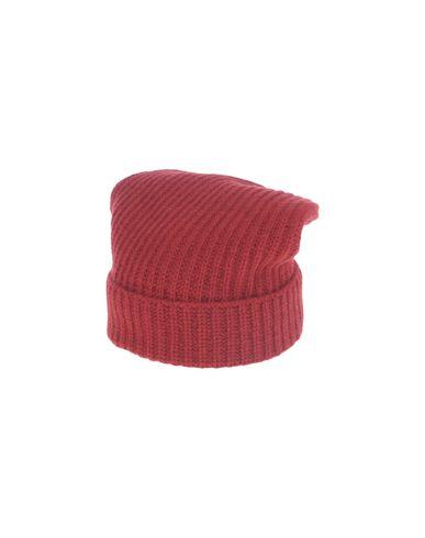 CLOSED Chapeau homme