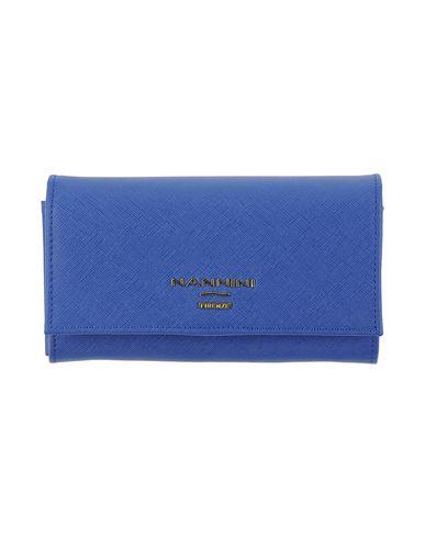 Бумажник NANNINI 46515802QU