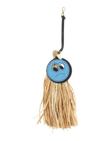 Брелок для ключей от GUM BY GIANNI CHIARINI