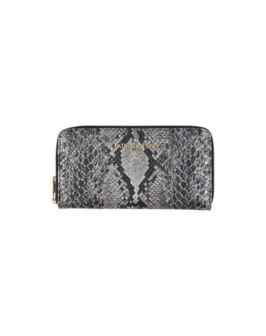 Бумажник PATRIZIA PEPE 46516044KC