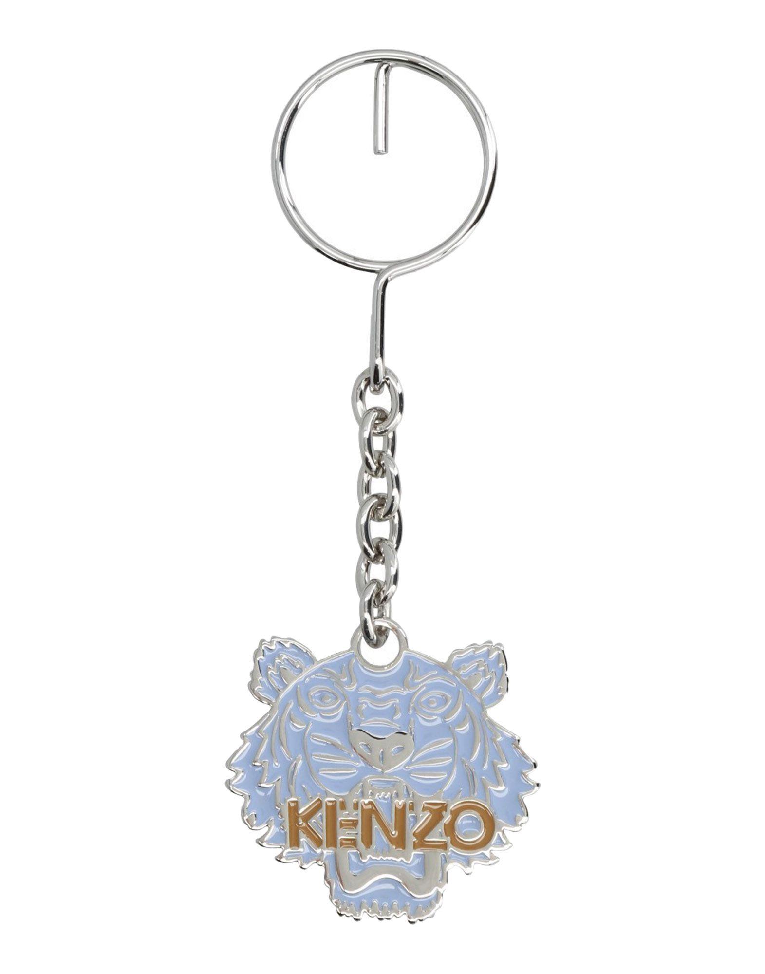 KENZO Брелок для ключей prada брелок для ключей
