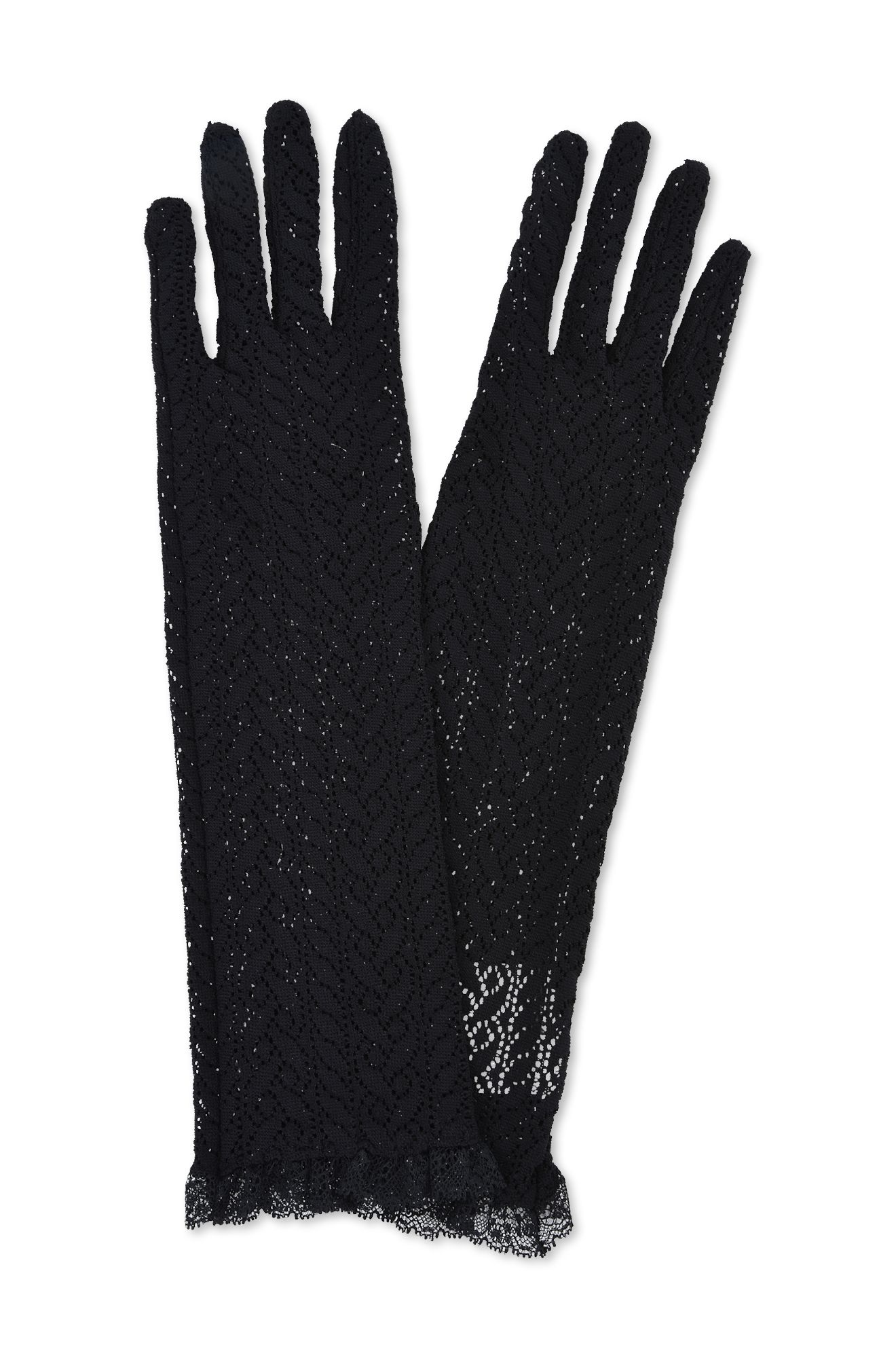 LIZ GLOVES