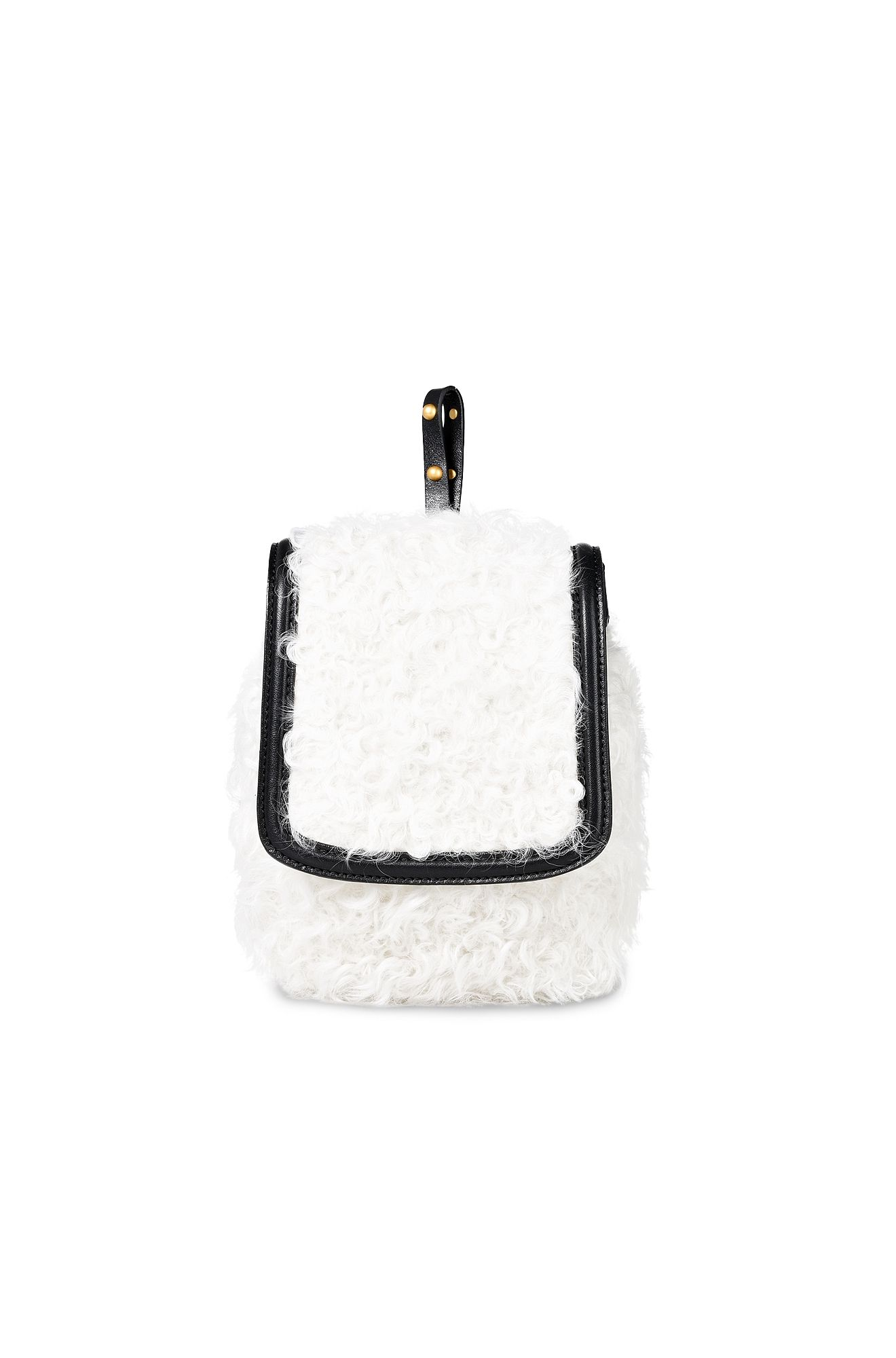 SNOW MELODY BACKPACK