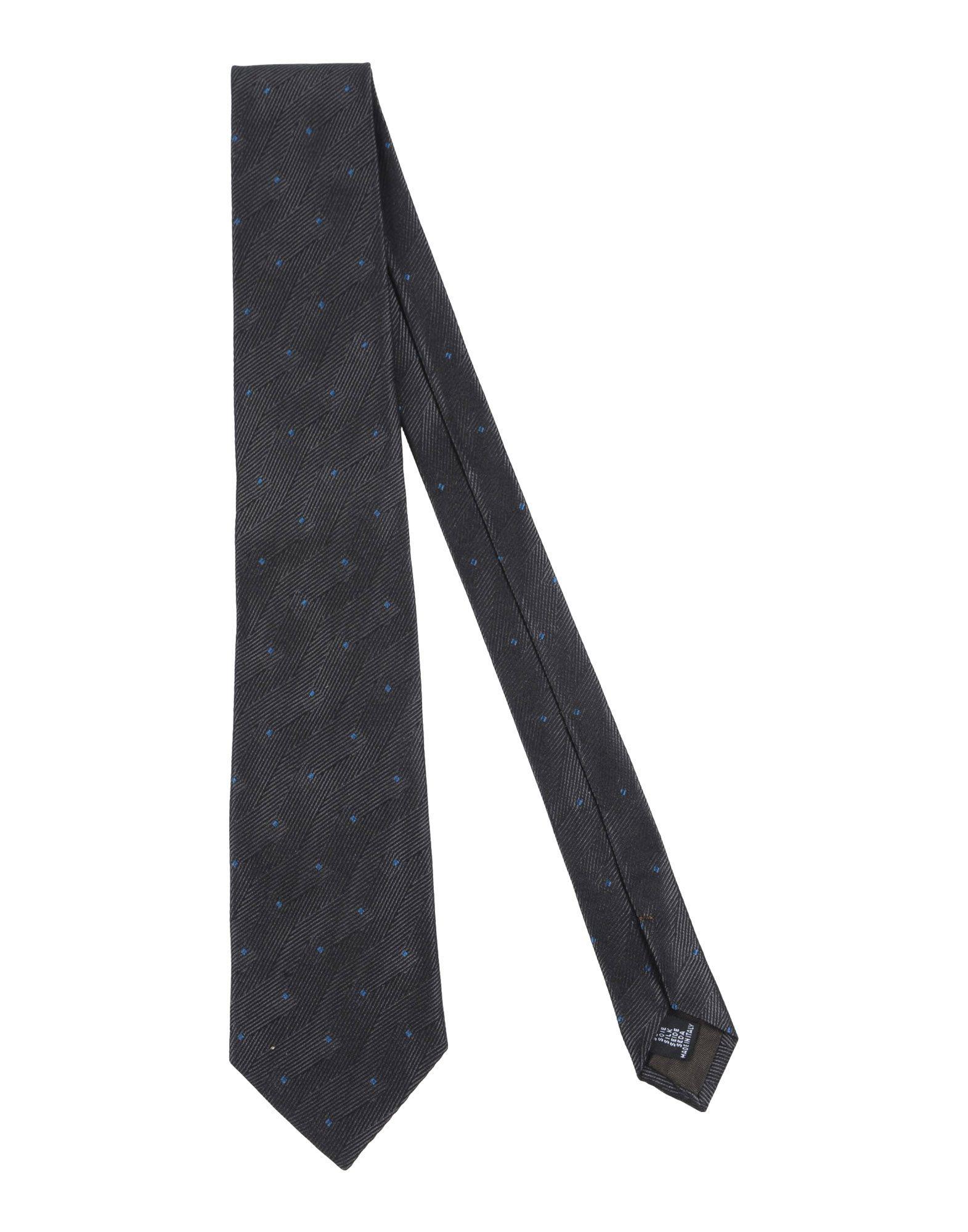 CARUSO Галстук caruso галстук
