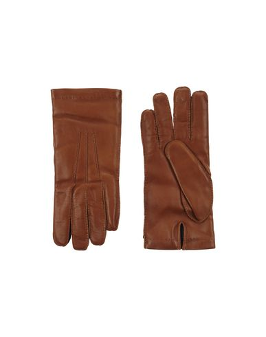 Перчатки ETRO 46517200FA